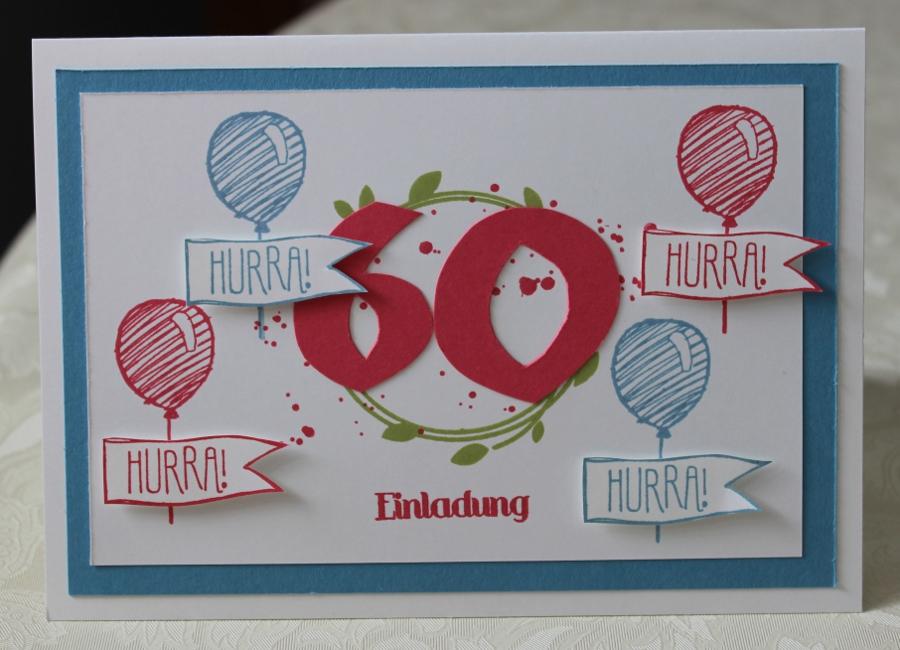 Einladungskarten Zum Geburts Annasbastelkiste Kreative Einladungen