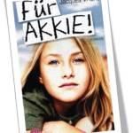 Für Akkie