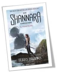 Die Shannara Chroniken