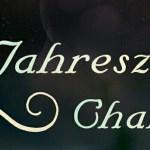 4 Jahreszeiten Challenge Banner