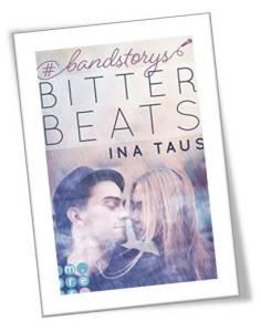 Bitter Beats