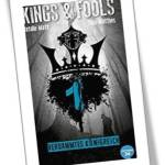 Kings and Fools - Verdammts Königreich