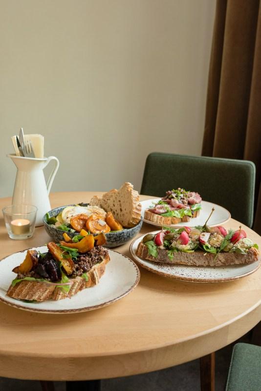 Culinaire fotografie - foodfotograaf Utrecht