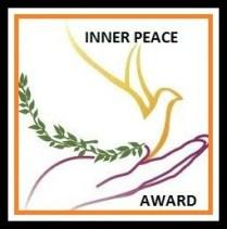 award-inner-peace1