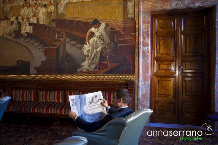 004-Anna-Serrano-Roma-SEN-0063 2