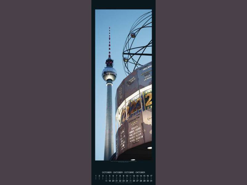 0044-Berlin-Het-Prinsenhof-Calendar-2015