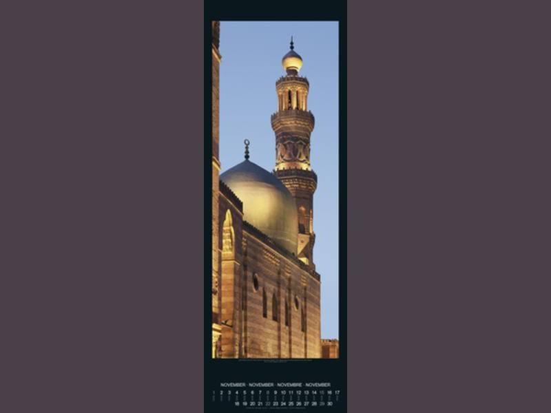 0045-Cairo-Het-Prinsenhof-Calendar-2015
