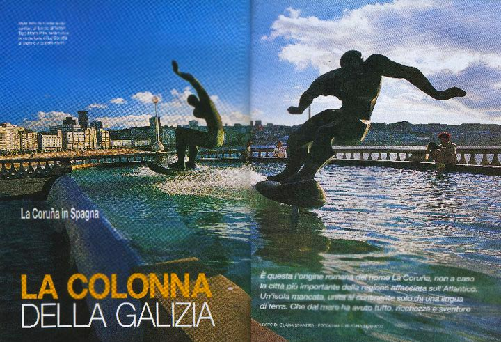 0080-BELL'EUROPA-GALICIA