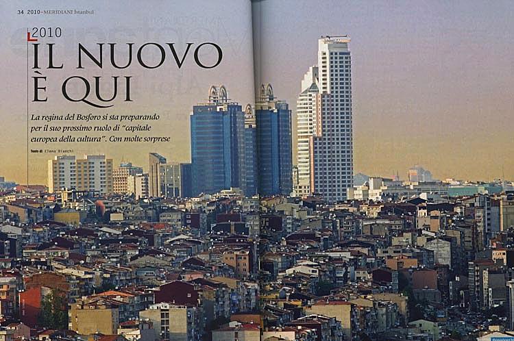 0082-MERIDIANI-ISTANBUL