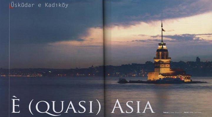 0108-MERIDIANI-ISTANBUL