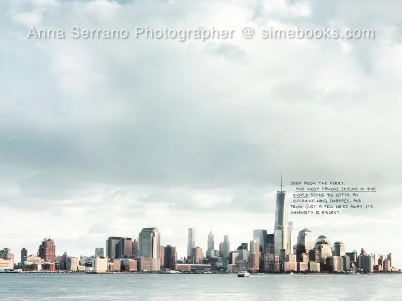0116- NY_Notebook Simephotos