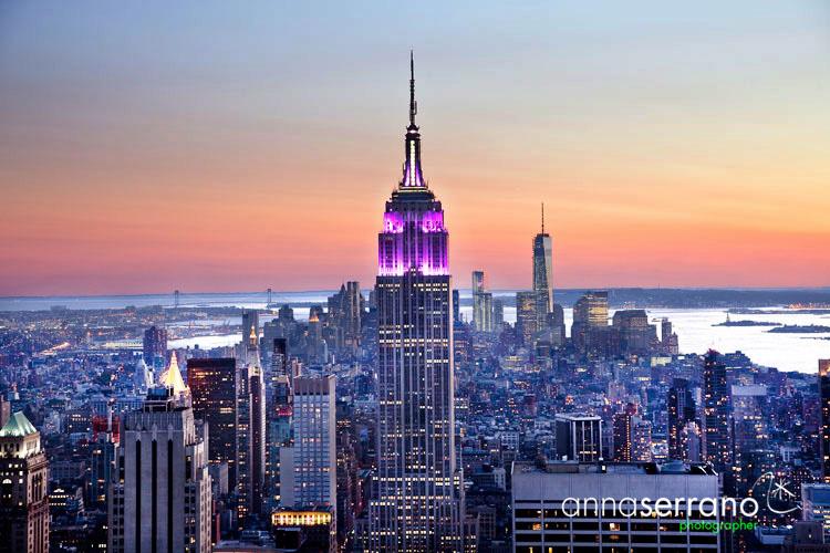 001-USA-NY-1773