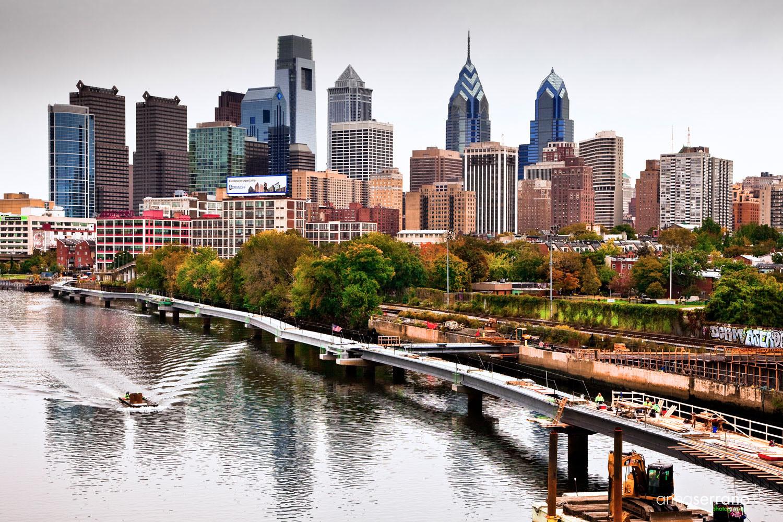 United States of America, Pensylvania, Philadelphia