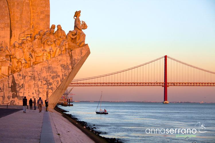 006-LIS-Lisboa-1347