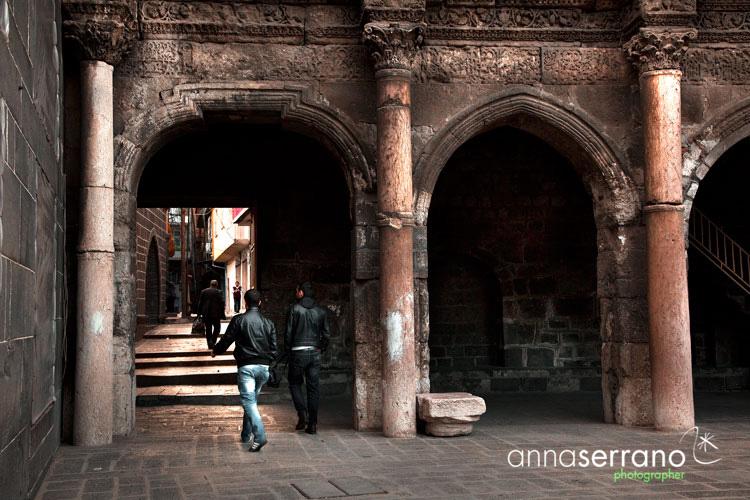 008-TR-Diyarbakir-0654
