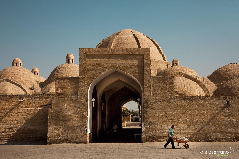 009-UZ-Bukhara-0151