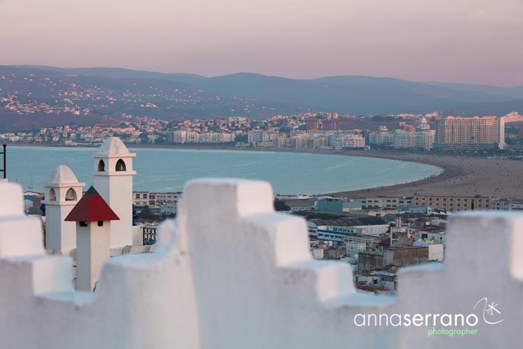 Africa, Morocco, Tanger