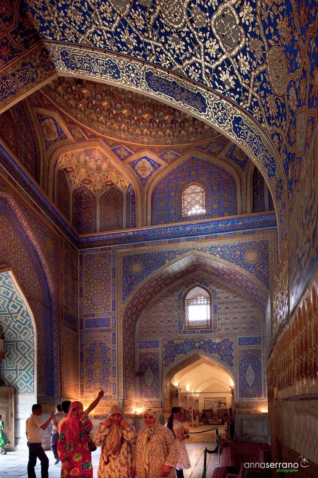013-UZ-Samarkanda-0431--copia