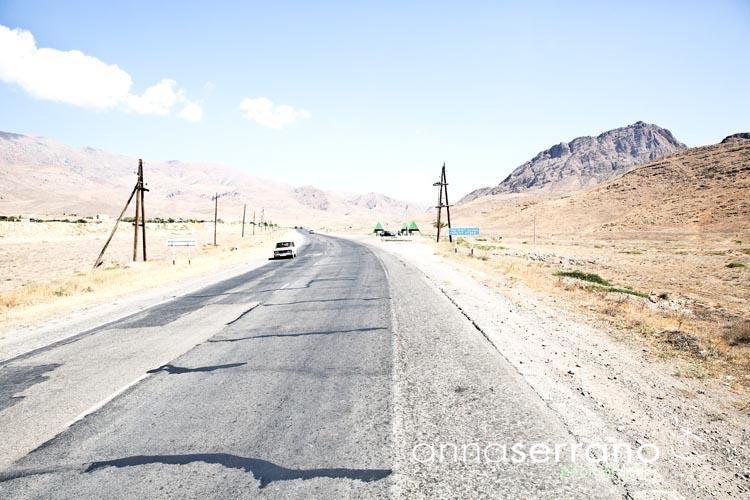 Armenia, Southern Armenia,