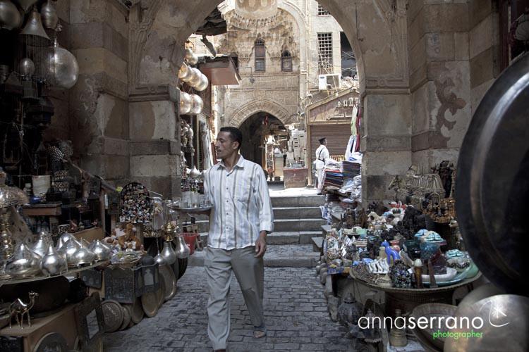 017-CA-Cairo-0294
