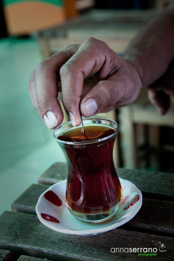 018-TR-ÇayMalatyada-0003