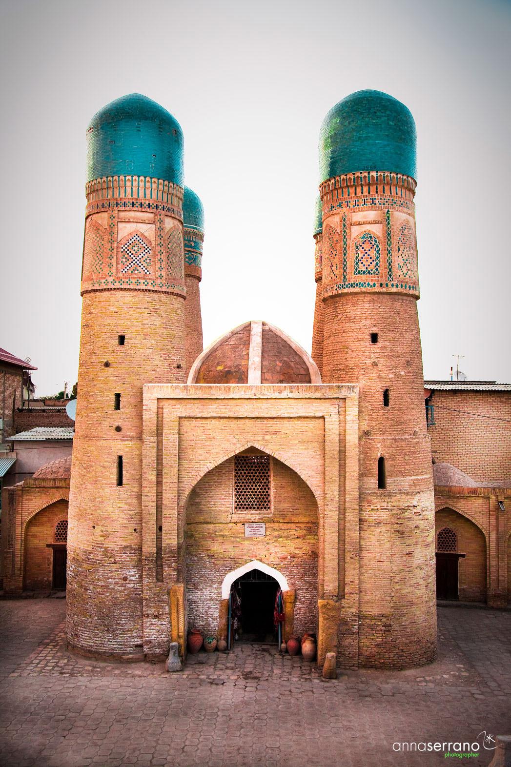 022-UZ-Bukhara-0021