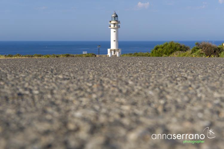 023-E-BAL-Formentera-0509