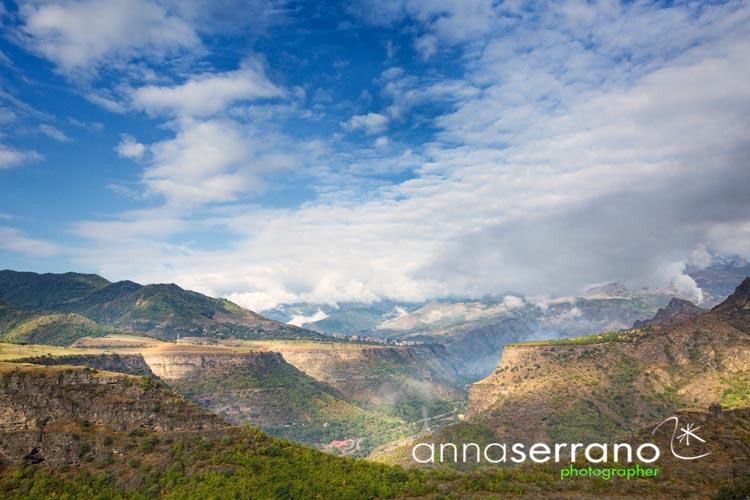 Armenia, Haghpat