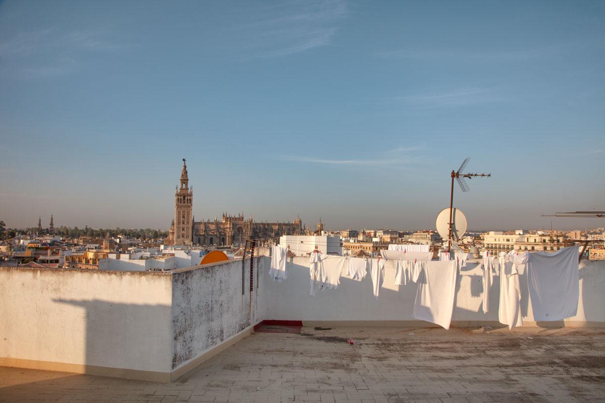 E-Sevilla-6738