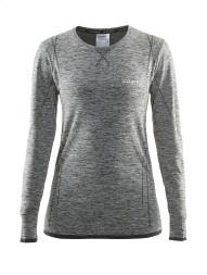 craft-be-active-comfort-roundneck-longssleeve-shirt-w-schwarz-1903714-b999