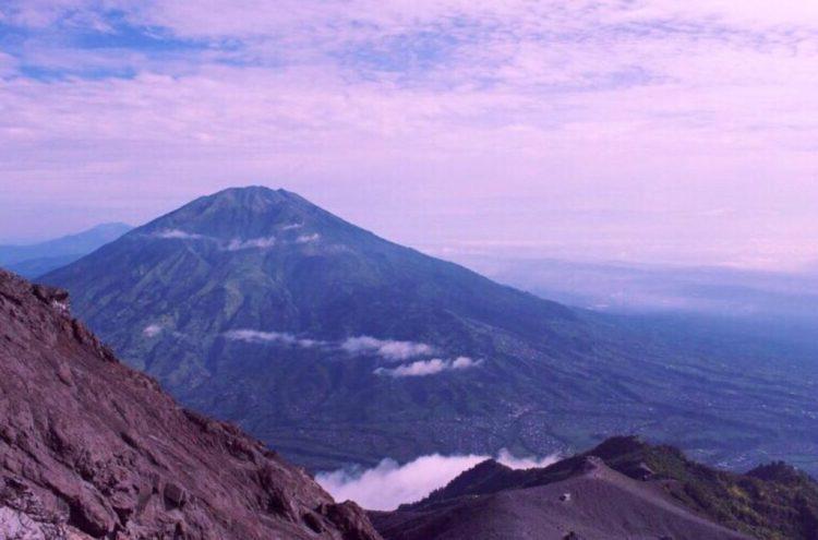top-things-yogyakarta-indonesia