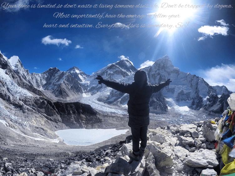 ultimate-list-big-best-travel-quotes