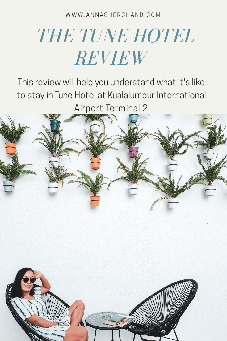 tune-hotel-klia-2-review