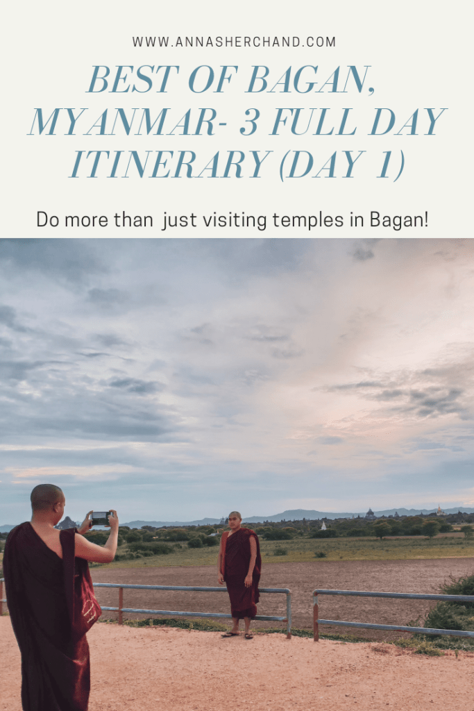 https://annasherchand.com/best-of-bagan-myanmar-3-full-day-itinerary/