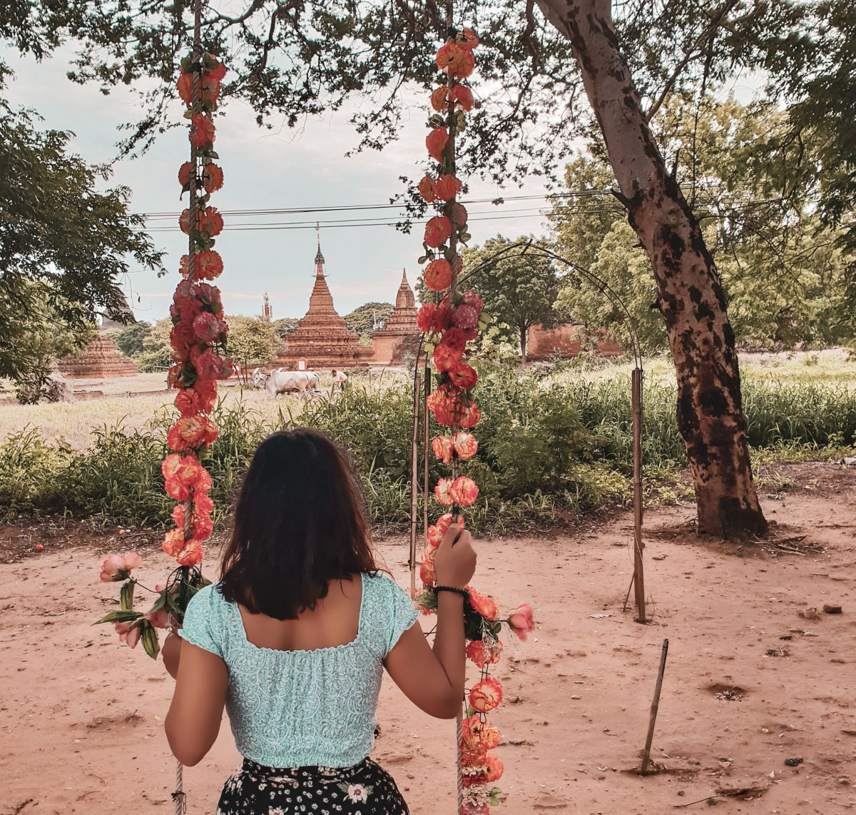Best of Bagan, Myanmar - 3 full days itinerary - Day 3