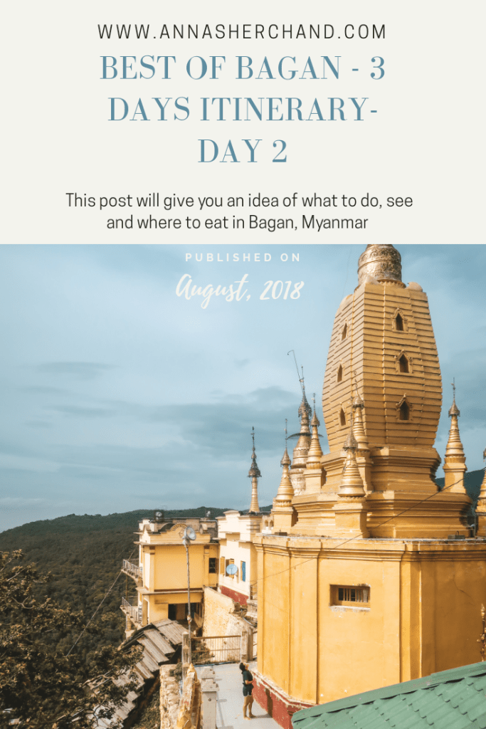 best-of-bagan-myanmar-3-full-days-itinerary-day-2
