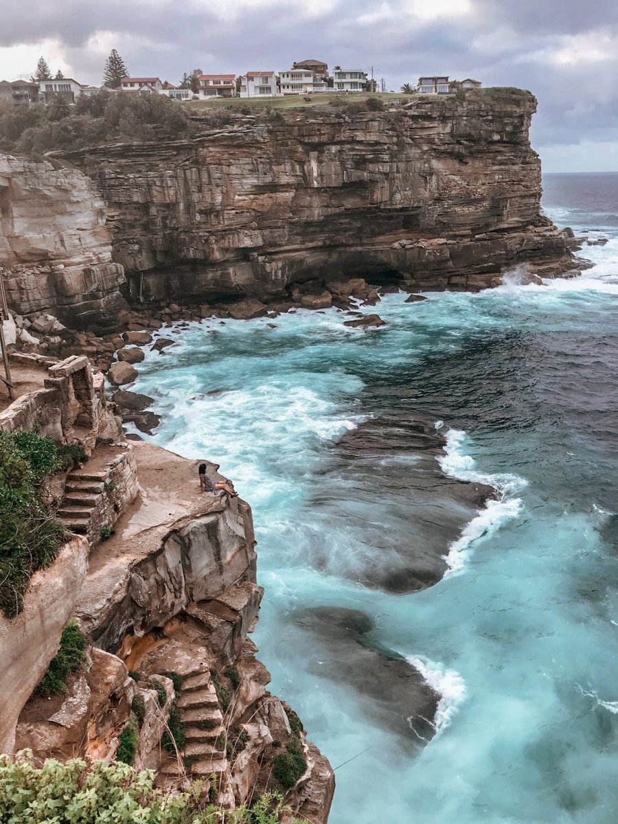 The best walks in and around Sydney