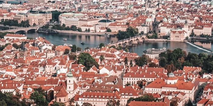Best things to do in Prague in September