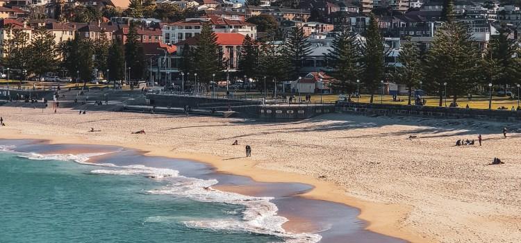 The 9 best beaches in Sydney, Australia