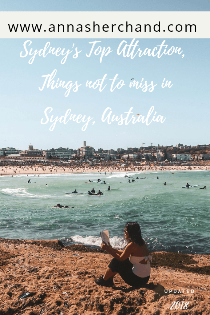 sydneys-top-attractions-things-not-to-miss-in-sydney