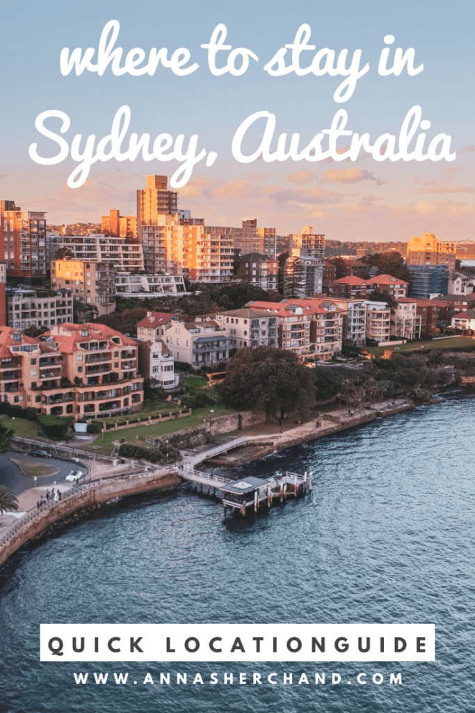 where-to-eat-in-sydney-australia