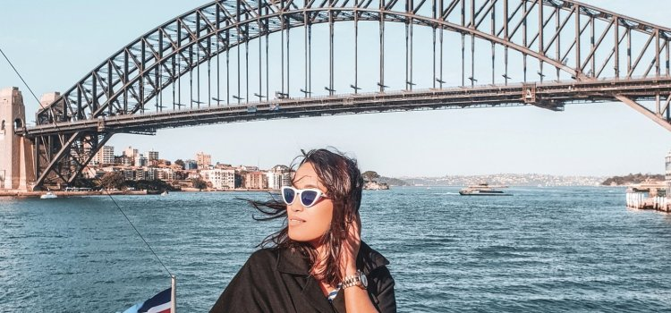 Sydney Travel Guide 2019- Visa, do, see, eat, and more