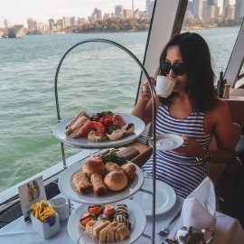 where-to-stay-in-sydney-australia