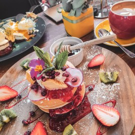 guide-to-cafes-in-sydney-australia