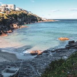best-hidden-secret-beaches-and-bays-in-sydney-australia