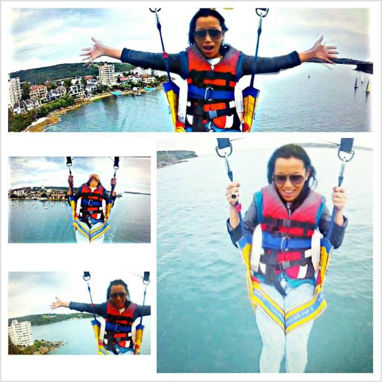 thingstodoinsydeny-parasailing