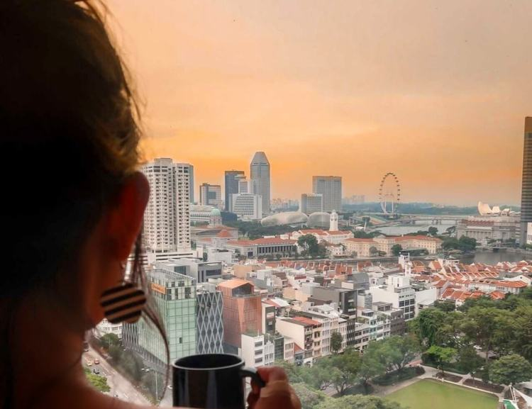 furama-city-centre-and-furama-riverfront-hotel-singapore-review