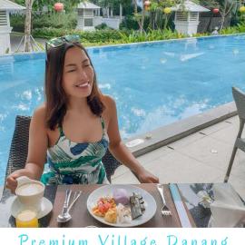 premier-village-danang-resort-review