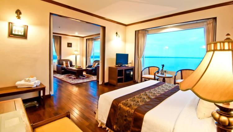 hotels-in-pakse-laos
