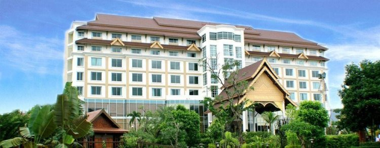 hotels-in-pakse-laos